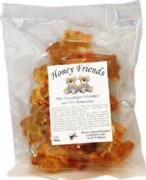 Honey Friends Gummibärchen 100g
